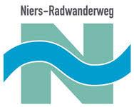 Niers-Radwanderweg ~ Niederrhein Tourismus